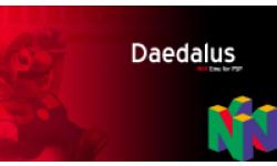 11513 Daedalus