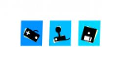 1216064504 icon0