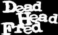 203960 MIINI Deadhedfredpspgen