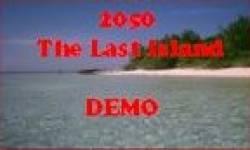 2050 TheLastIsland