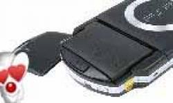 214471 sony psp batterie pspgen