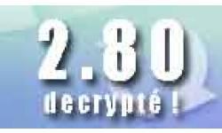 280%20decrypte