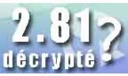 281decrypte