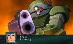 2nd Super Robot Taisen Z Saisei Volume   9
