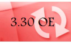 3.30oe