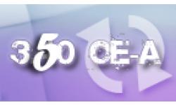 3.40OE