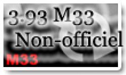 3.93M33