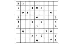 300px Sudoku by L2G 20050714