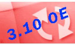 310oe