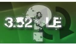352LE