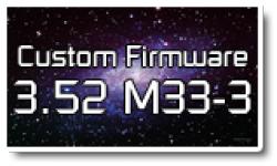 352M333