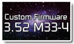 352M334