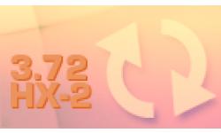 372hx2