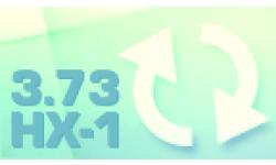 373hx1