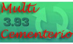 393TEMP