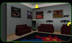 3D ArcadePSP 4