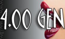 400gen