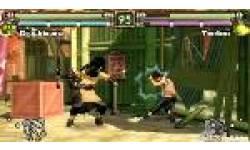 468680 naruto ultimate ninja heroes intro