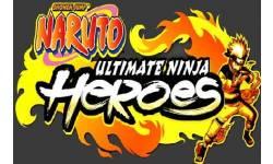 468704 naruto ultimate ninja heroes