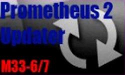 5.00 Prometheus 2 vignette