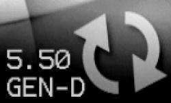 5.50gen D