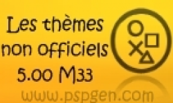 500 icone