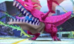 7th Dragon 2020 II   vignette