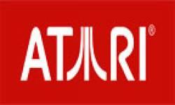 800px Atari Logo