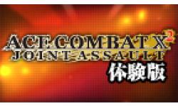 ace combat x2 joint assault demo