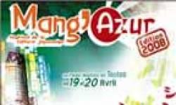 affiche 2008 mini