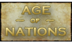 age of nations ICON0