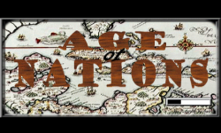 ageOFnation 9