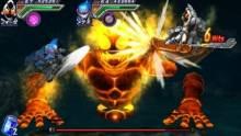 All Kamen Rider Rider Generation 2 - 8