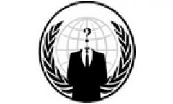 anonymous logo 0090000000064357