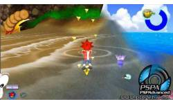 ape escape otl 2