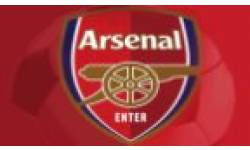 arsenal icon0