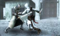 Assassin creed Bloodlines test 001