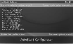 autostart 5 4 002