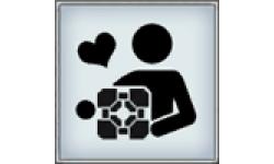 avatar123763 1