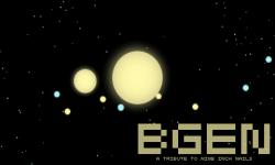 B Gen 1