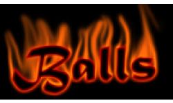 ball homebrew psp master wertungen imgN0001