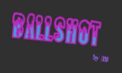 Ballshot icon0