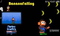 bananafalling bananafalling   1