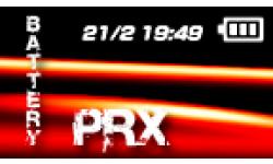 BatteryPrx1