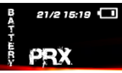 BatteryPrx