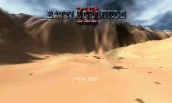 Battlegrounds 3 v02 1