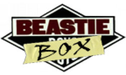 BeastieBox icon0