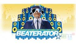 beaterator iphone 090280013E00429691