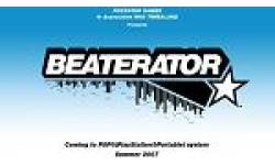 Beaterator2