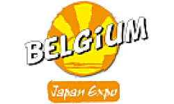 belgium japan expo head
